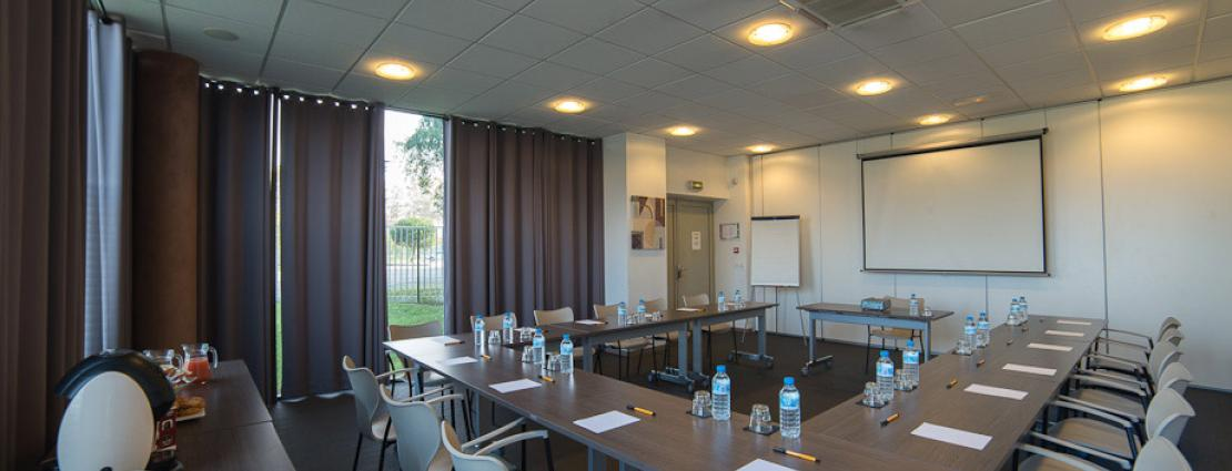 location salle de seminaire agen